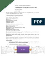 Aplicaciones Del Enfoque de Sistema Ejercicio Gestion de Un Acuario