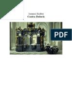 Castra Doloris - Auf Den Punkt Gebracht