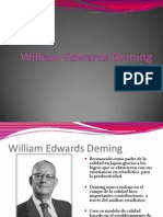 William Edwards Deming.pptx