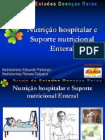 nutrio-100528190315-phpapp02