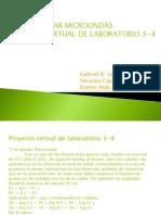 Lab Microondas 3-4