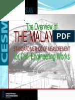 CESMM Malaysia