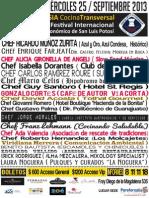 programa2.pdf