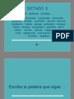 ppt_dictado_5