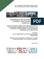 REMODEL HOSPITAL RAMOS MEJIA.pdf