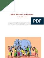 Blind_Man___elephant[1].ppt