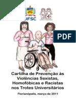 trotes_cartilha.pdf0,'.pdf