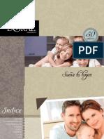 Doral2013 Web