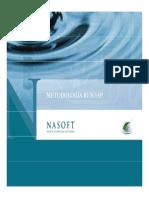 Overview Run SAP.pdf