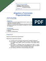 Fisica TAREA_1.2