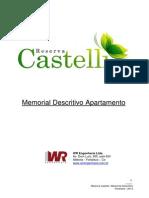 Memorial Descritivo Reserva Castelli Cliente r04