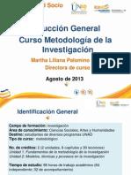 Induccion General 100103 2013 2