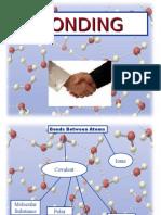 Bonding 2005
