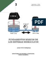 Manual Basico Sistemas Hidraulicos
