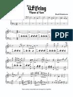 06.Conan- Wifeing (Piano Version)