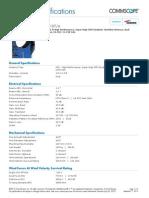 HSX6-107_A.pdf
