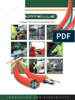 Emtelle Product Catalogue