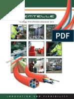 Emtelle Product Catalogue