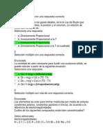 ACT 4. Corregida - Quimica General 2012