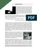 EXISTE DIOS.pdf