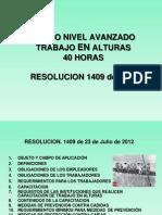 4._RESOLUCION_1409 de 2012