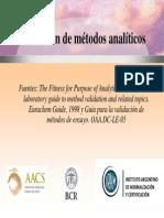 validacion_metodos_analiticos.pdf