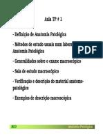 _Aula 1 - Teorico-prática_Conceitos de ANAPAT_ Registo Macroscópico _Modo de Compatibilidade__