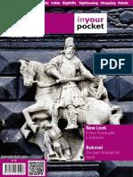 Lviv In Your Pocket