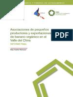 Asociasiones de Pequenos Productores y Exportaciones[1]