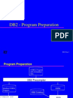 db27prep