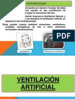 Construccion3 Ventilacion Artificial