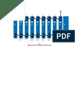 BKtel Combined Datasheets