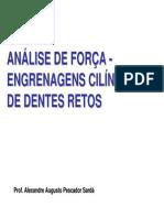 analisedeforca-engrenagens-120921201334-phpapp01.pdf