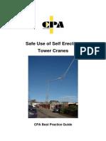 SafeUseofSelfErbtwectingTowerCranesU.K.version9-12-2008.pdf