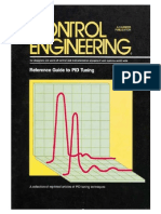 Reference Guide to PID Tuning.pdf