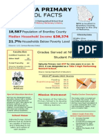 NPS Infographic2.pdf