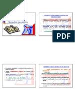 15935072 Aula Manual Do Proprietario