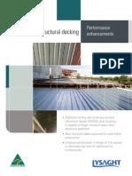 BondekPerformanceJanuary2010.pdf