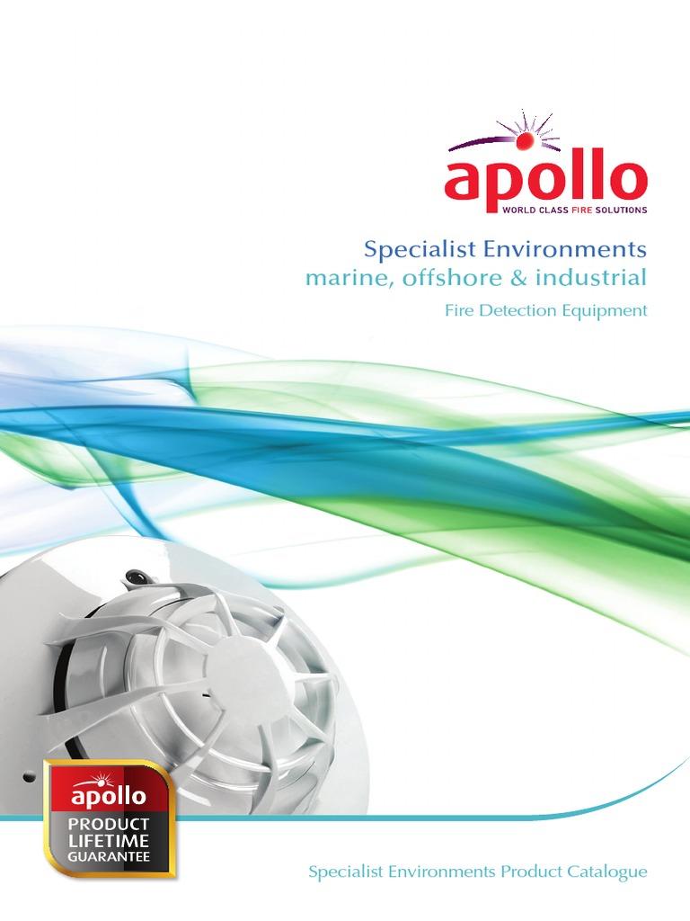 16252 Apollo Marinecatalogue2013 All Mr-locked | Relay | Light ...
