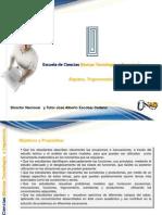 301301_ATGA_-_PRESENTACION_CURSO_ATGA