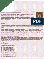 Wt Codes Religion Ethnique Asiatique Comportements Et