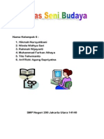 Soal Olimpiade Ips Smp Download