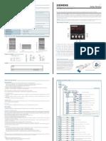 Manual – Contador e Temporizador Digital_ind 2.pdf