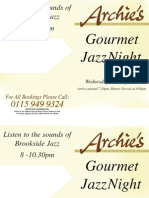 Jazz Night Menu Aug 09 (2)