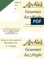 Jazz Night Menu Aug 09 (2)
