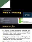 aula1-visualg