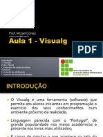 aula1-visualg