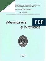 patrimônio paleontológico no brasil