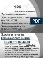 redescelularesytecnologiasdecomunicacioncelular-101118222259-phpapp02