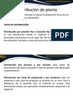 Distribuci�n de planta.pptx
